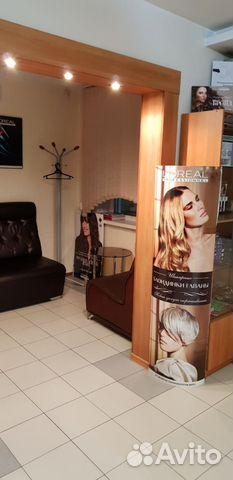 Аренда парикмахерского кресла 89039412108 купить 4
