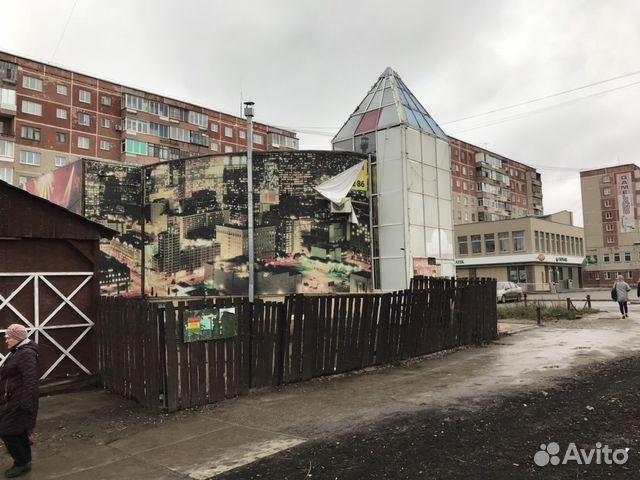 Коммерческая недвижимость в каменске уральском статистика аренда офиса в москве
