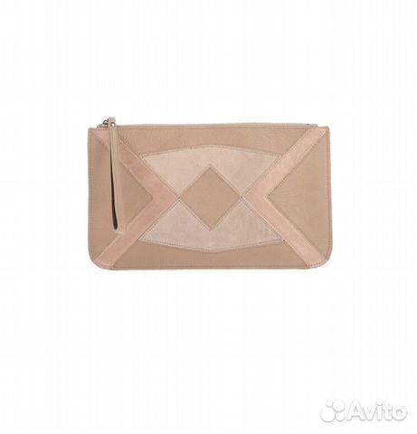 0d62884ee36b Новая сумка клатч конверт Nat&Nin | Festima.Ru - Мониторинг объявлений