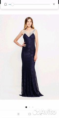 e82b05c2cd3 Абсолютно новое Платье Soky   Soka