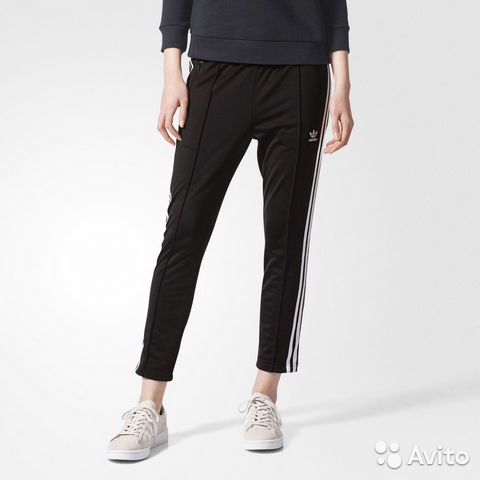 730907e84d3a Штаны adidas Originals   Festima.Ru - Мониторинг объявлений