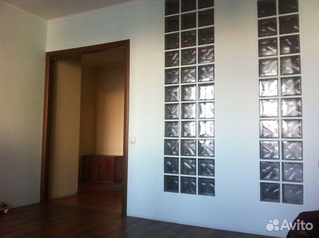 Продается однокомнатная квартира за 5 200 000 рублей. Московская область, Ленинский район, Развилка, 43.