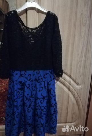 73f06fc00741 Продам платье,красиво сидит на талии купить в Республике Крым на ...