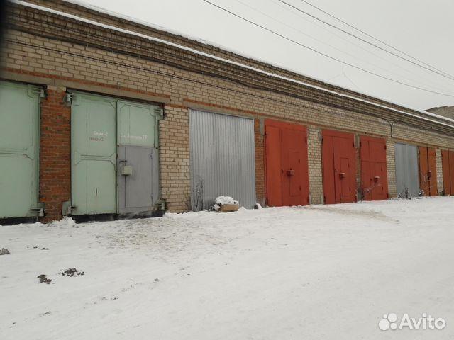 Купить гараж бокс пермь изготовление металлического гаража пермь