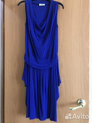 Gorgeous dress 89068643496 buy 2
