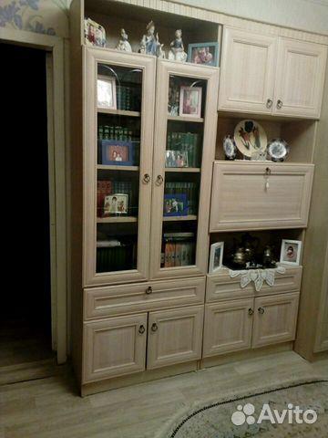 набор мебели для гостиной Festimaru мониторинг объявлений