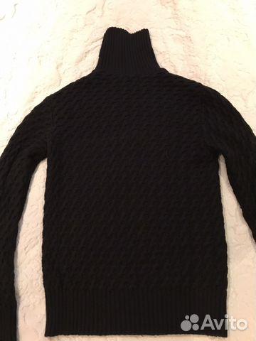 Водолазка кофта Gucci оригинал   Festima.Ru - Мониторинг объявлений dae17849b3f