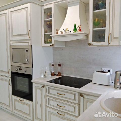Продается трехкомнатная квартира за 4 850 000 рублей. Петрозаводск, Республика Карелия, улица Попова, 11.