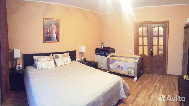 Продается двухкомнатная квартира за 8 500 000 рублей. Москва, улица Руднёвка, 22.