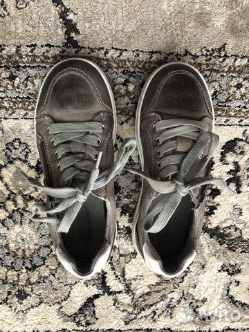 Продаю ботинки 89113899898 купить 3