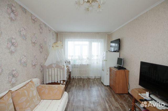 Продается двухкомнатная квартира за 2 650 000 рублей. Ханты-Мансийский Автономный округ - Югра, г Нижневартовск, ул Мира, д 76А.