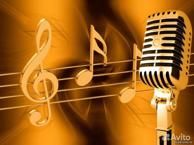 Фортепиано, гитара, вокал. Частные уроки— фотография №1