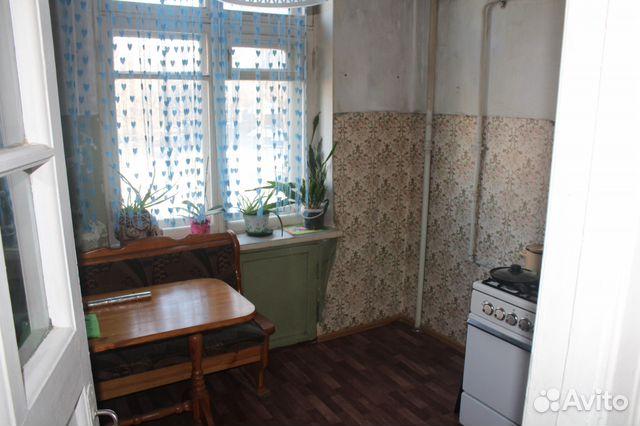 Продается трехкомнатная квартира за 6 750 000 рублей. Мытищи, Московская область, улица Семашко, 20, подъезд 2.