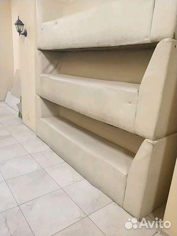 Отдам даром диван купить в Москве   Товары для дома и дачи   Авито   480x360