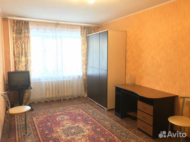 Продается однокомнатная квартира за 2 370 000 рублей. ул Ф.Энгельса, 147кА.