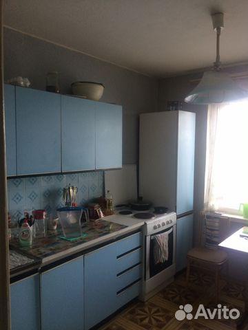 Продается четырехкомнатная квартира за 4 200 000 рублей. Красноярск, улица Копылова, 66.