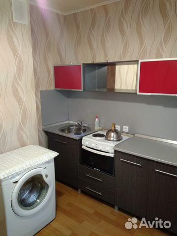 Продается однокомнатная квартира за 1 000 000 рублей. Овсяной 2-й проезд, 3.