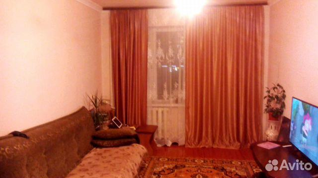 Продается двухкомнатная квартира за 1 600 000 рублей. Чеченская Республика, Грозный, улица Лечи Магомадова, 2.