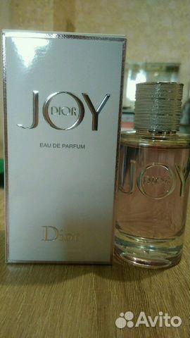 Dior Joy Eau De Parfum Festimaru мониторинг объявлений