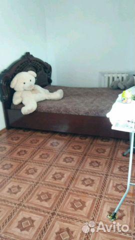 Продается двухкомнатная квартира за 2 300 000 рублей. г Грозный.