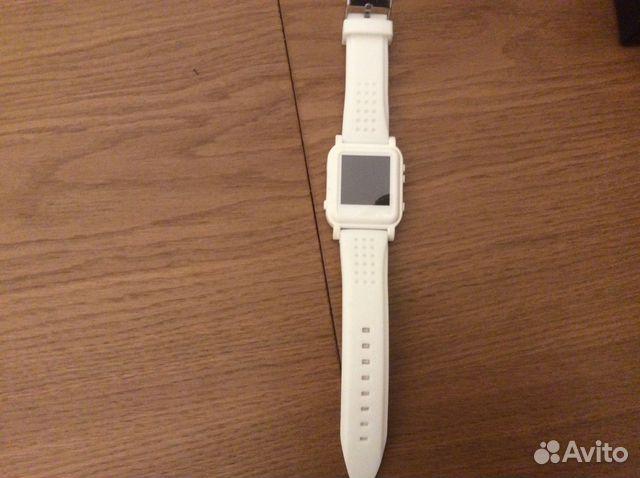 Часы шпаргалка, отличный подарок ребенку 89124902463 купить 1