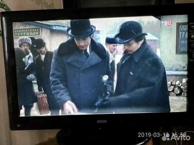 Ж.К. телевизор на запчасти 89275827951 купить 1