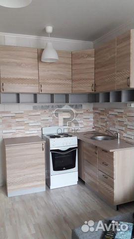Продается квартира-cтудия за 2 800 000 рублей. Московская обл, г Люберцы, деревня Мотяково, д 65 к 32.
