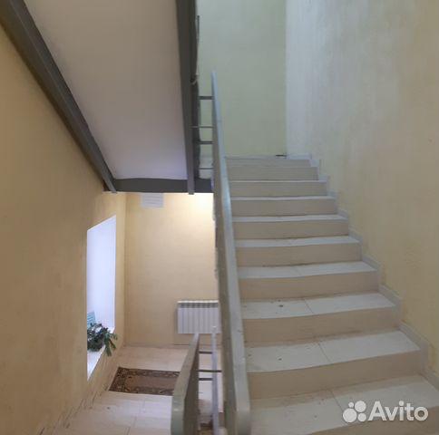 Продается однокомнатная квартира за 1 700 000 рублей. ул Фестивальная, 2а.