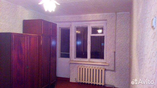 Продается двухкомнатная квартира за 1 700 000 рублей. ул Кавказская, 7А.