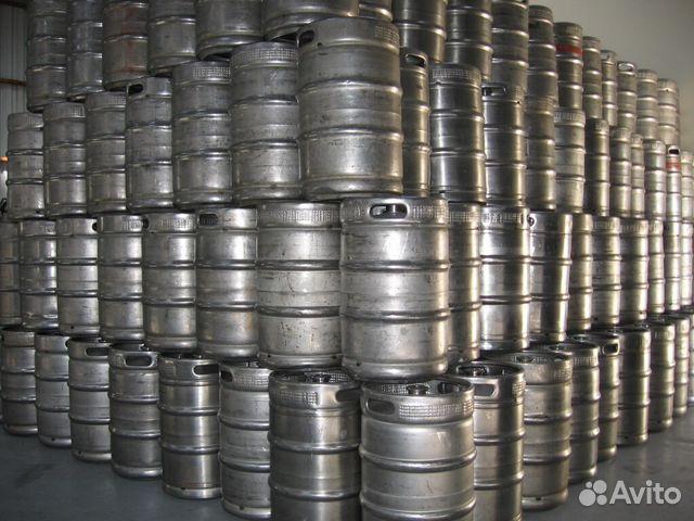 Sell equipment for razlivnoe beer