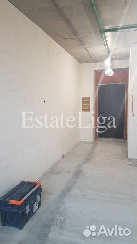 Продается квартира-cтудия за 8 500 000 рублей. г Москва, Ходынский б-р, д 20А.