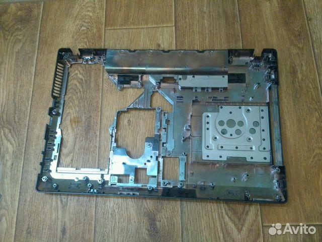Поддон ноутбука lenovo g570 g575 89039011264 купить 4