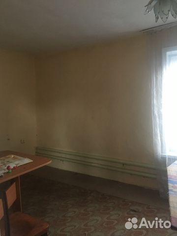 Дом 57 м² на участке 10 сот. 89609394569 купить 3