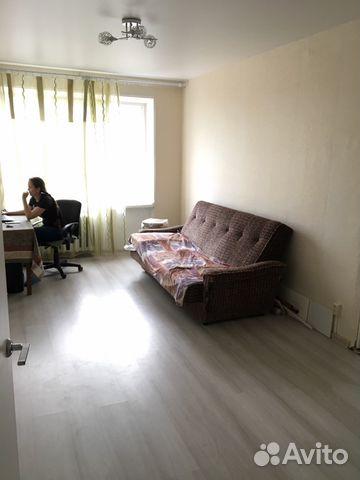 Продается однокомнатная квартира за 4 800 000 рублей. Московская обл, г Балашиха, ул Первомайская, д 14.