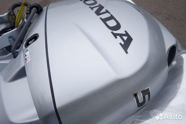 лодочные моторы хонда в череповце