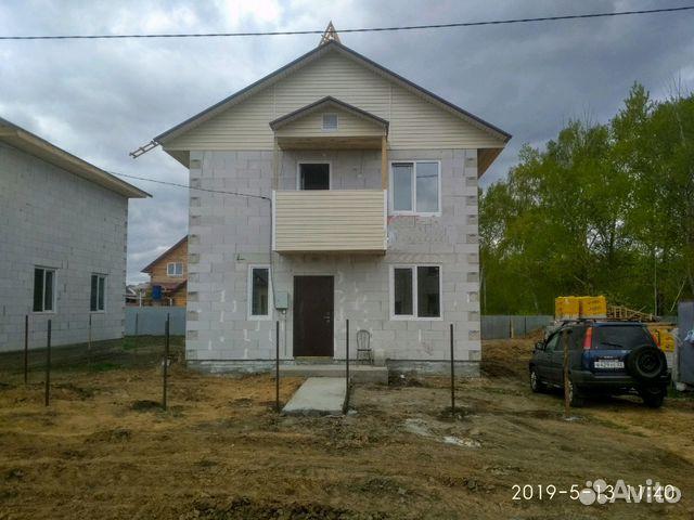 Купить бетон в барнауле на авито цементный раствор краснодар