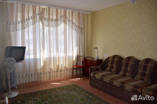 Продается однокомнатная квартира за 1 250 000 рублей. г Воронеж, ул Междуреченская, д 1З.
