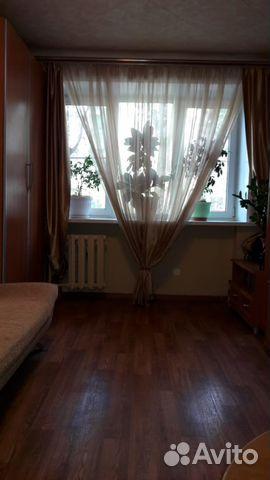 Продается трехкомнатная квартира за 2 500 000 рублей. г Астрахань, ул Коммунистическая.