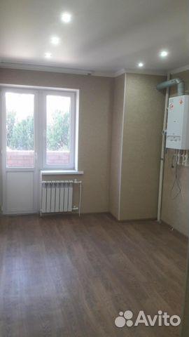 Продается однокомнатная квартира за 2 150 000 рублей. г Астрахань, ул Софьи Перовской, д 10.