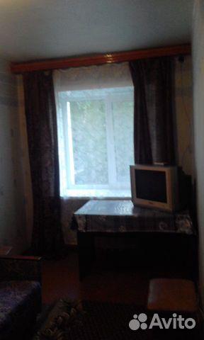 Комната 12.2 м² в 5-к, 3/4 эт. 89208576970 купить 1