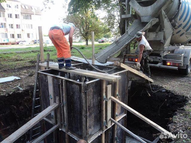 Бетон бегуницы бетон купить в оренбурге цена
