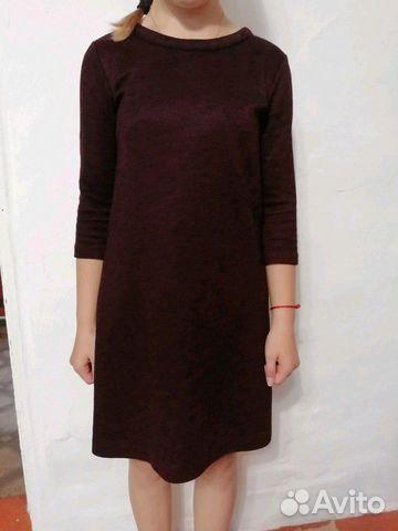Платье 89195650549 купить 1