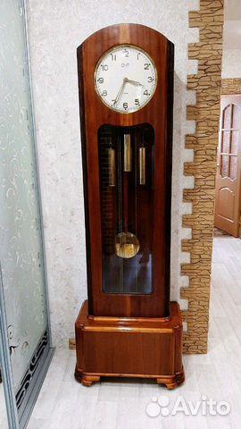 Часы янтарь продам напольные meisterstuck часы стоимость montblanc