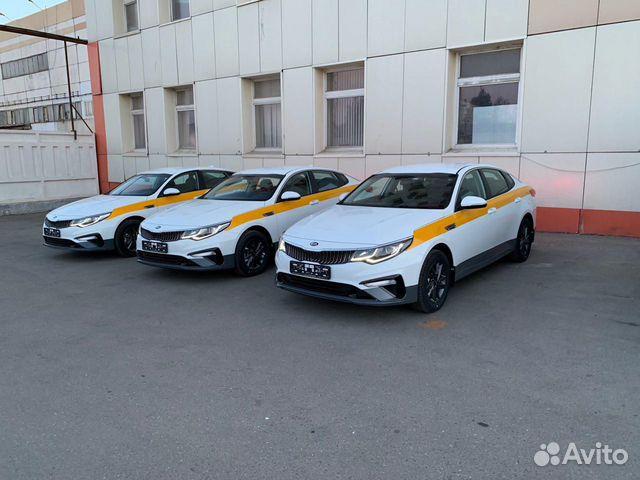 аренда авто в оше киргизия