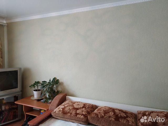1-к квартира, 22 м², 4/4 эт. 89187601052 купить 8