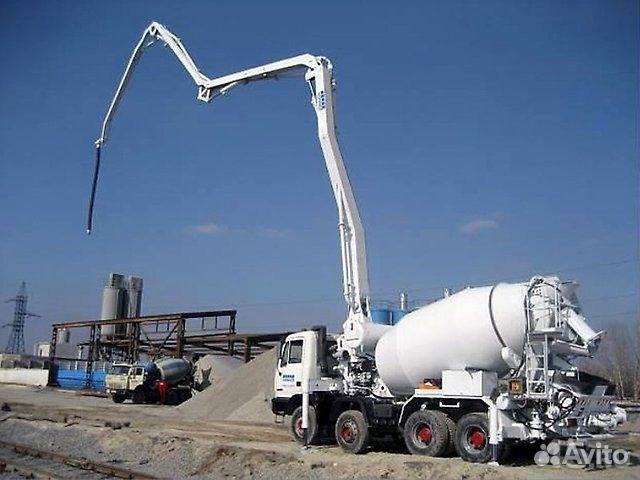 Бетон бетононасос доставка противоморозная добавка для бетонов и строительных растворов