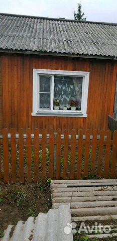 1-room apartment, 29 m2 1/1 FL. 89123709386 buy 4