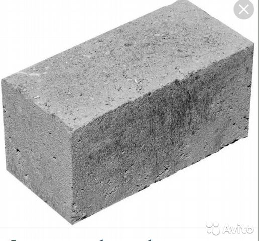 Блоки из бетона купить в перми алмаз бетона