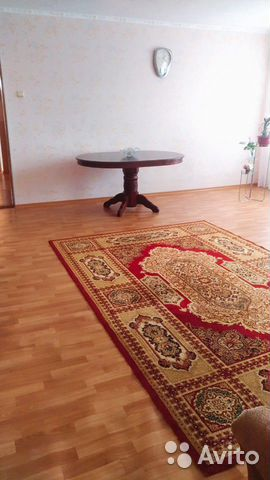Дом 133 м² на участке 6 сот. 89787769921 купить 8