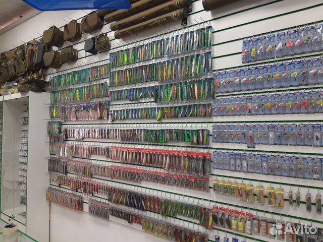 Рыболовный магазин 89056854351 купить 4